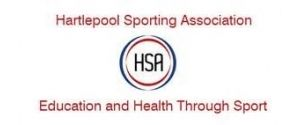 Hartlepool Sporting Association