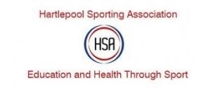 Hartlepool Sporting Association