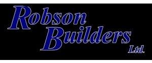 Robson Builders