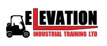 Elevation Industrial Training ltd.