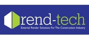 Rend-Tech North East