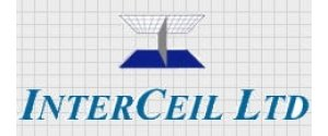 Interceil Limited