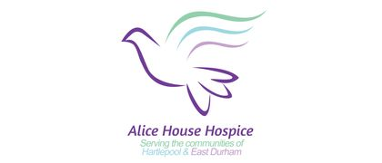 Alice House Hospice