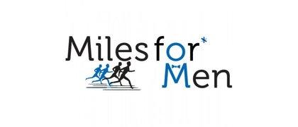 Miles For Men