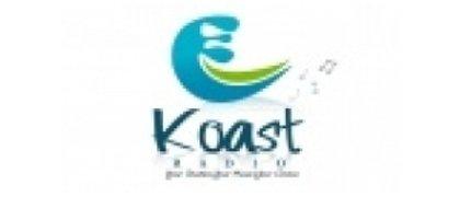 Koast Radio
