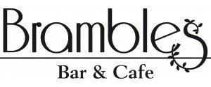 Brambles Bar & Cafe