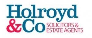 Holroyd & Co