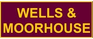 Wells & Moorhouse Dismantlers