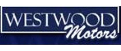 Westwood Motors