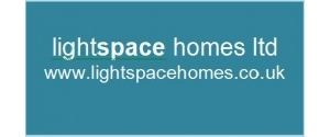 Lightspace Homes
