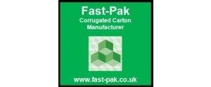 Fast-Pak