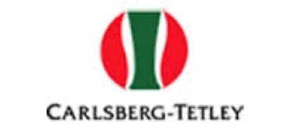 CARLSBERG-TETLEY