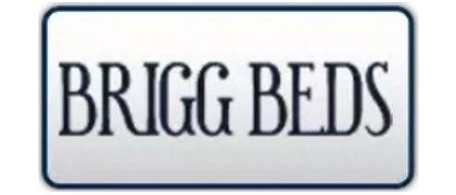 Brigg Beds