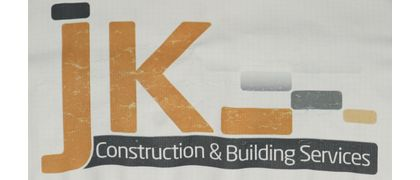 JK Construction & Building Services Ltd