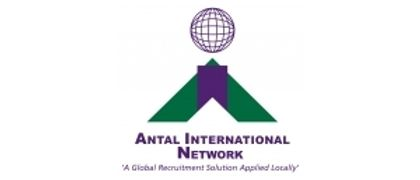 Antal Recruitment