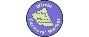 Wirral Farmers Market