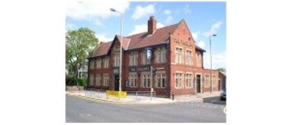 Vigilant Inn pub