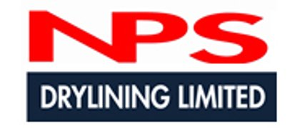 NPS Dry Lining