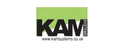 Kam Systems