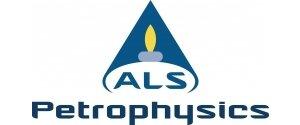 ALS Petrophysics