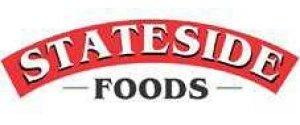 Stateside Foods - Bob Marnell