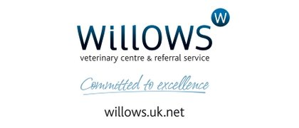 Willows Vets