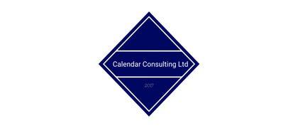 Calendar Consulting Ltd