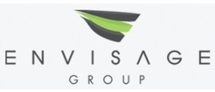 Envisage Group Ltd