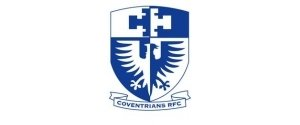 Coventrians RFC