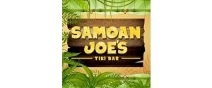 Samoan Joes