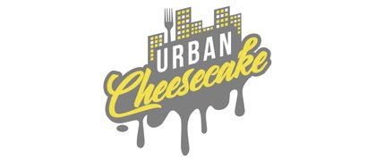 Urban Cheesecake