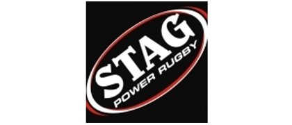 Stag Sports