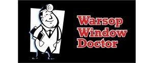 Warsop Window Doctor