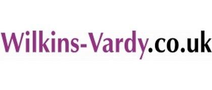 Wilkins Vardy