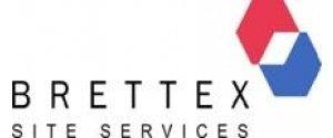 Brettex Site Services