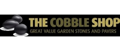 THE COBBLE SHOP