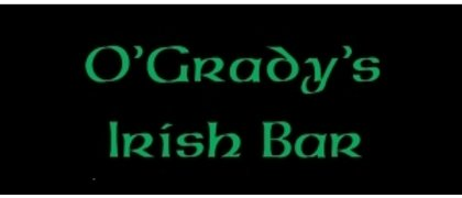 O'Gradys Irish Bar