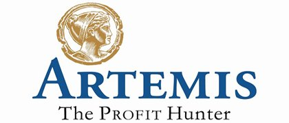 Artemis Investments