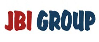 JBI Group