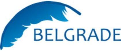 Belgrade Insulations