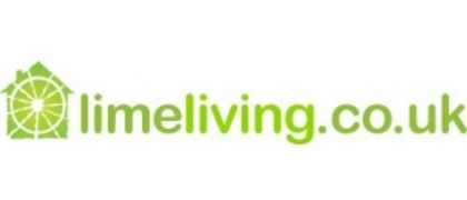 Limeliving Residential Sales & Lettings