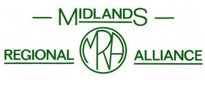 Midlands Regional Alliance