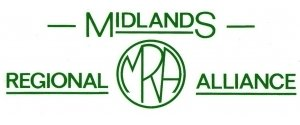 Midlands Regional Alliance