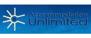 Accommodation Unlimited