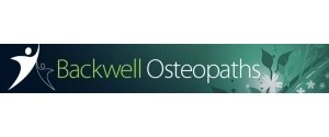 Backwell Osteopaths