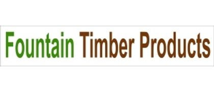Fountain Timber Products