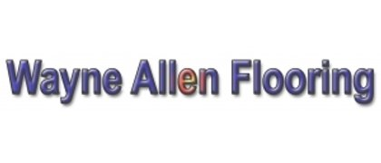 Wayne Allen flooring ltd