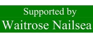 Waitrose Nailsea