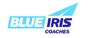 Blue Iris Coaches