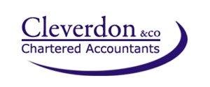 Cleverdon & Co